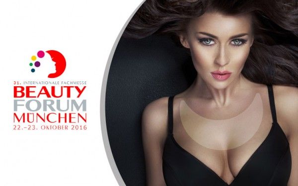 silinova-beauty-forum-m-nchen-2016