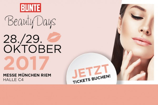 bunte-beauty-days-2