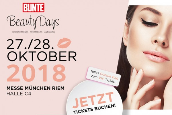 silinova-bunte-beauty-days-2018